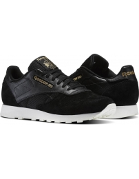 Reebok zapatilla classic leather attentive lover