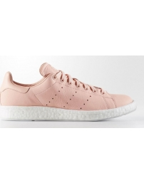Adidas tênis stan smith boost