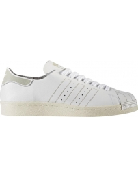 Adidas tênis superstar 80s decon