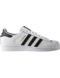 Adidas tênis superstar