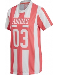 Adidas camiseta aa-42 w