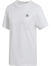 Adidas camiseta styling compliments ss w