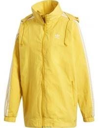 Adidas chaqueta stadium w
