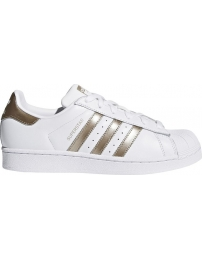 Adidas tênis superstar w