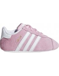 Adidas tênis gazelle crib