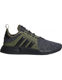 Adidas tênis x_plr jr