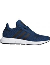 Adidas tênis swift run jr