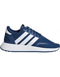 Adidas tênis n-5923 jr