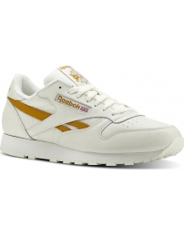 Reebok zapatilla classic leather