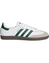 Adidas zapatilla samba w