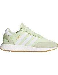 Adidas zapatilla iniki runner w