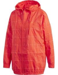 Adidas casaco clrdo windbreaker w