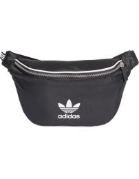 Adidas bolso adicolor