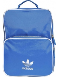 Adidas mochilass classic adicolor