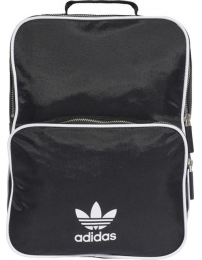 Adidas mochilass classic m adicolor