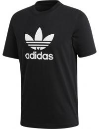 Adidas camiseta trefoil