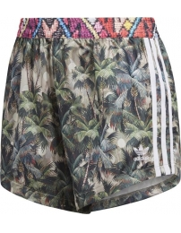 Adidas calÇÃo farm high-waisted w
