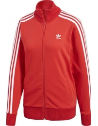 Adidas chaqueta adicolor fashion w
