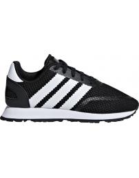 Adidas tênis n-5923 c