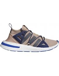 Adidas tênis arkyn w