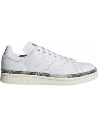 Adidas tênis stan smith bold w