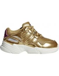 Adidas tênis yung 96 el inf