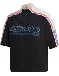Adidas camiseta og w