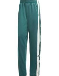 Adidas pantalón adibreak track w