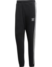 Adidas pantalón 3 stripes