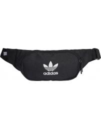 Adidas bolsa de cintura adicolor