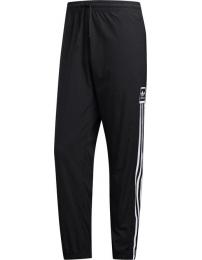 Adidas calça standard 20