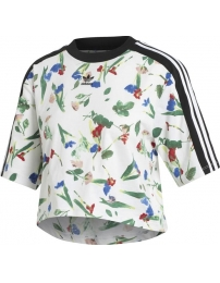Adidas camiseta bellista w