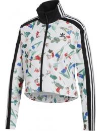 Adidas casaco aop w