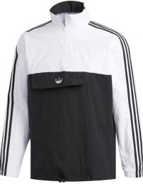 Adidas casaco outline