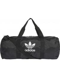 Adidas saco adicolor duffle