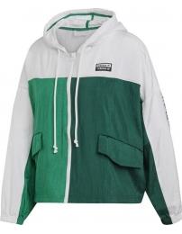 Adidas casaco vocal w