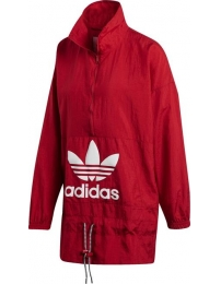 Adidas casaco windbreaker w