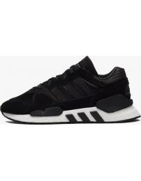 Adidas tênis zx930xeqt