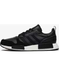 Adidas tênis risingstar x r1