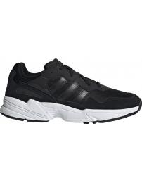 Adidas sapatilha yung 96