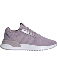 Adidas tênis u_path x w
