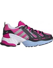 Adidas tênis eqt gazelle w