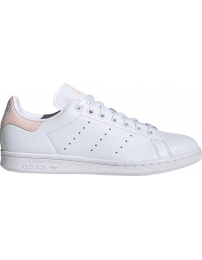Adidas sapatilha stan smith w
