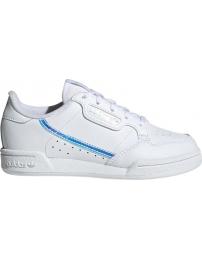 Adidas tênis continental 80 c