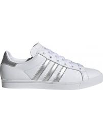 Adidas tênis coast star w