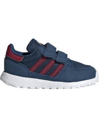 Adidas tênis forest grove cf inf