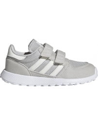 Adidas tênis forest grove inf