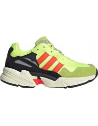 Adidas tênis yung 96 jr