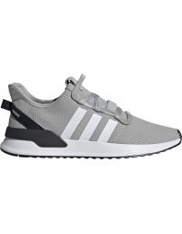 Adidas sapatilha u_path run