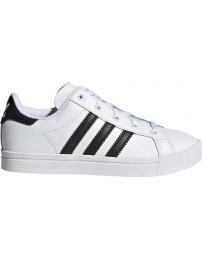 Adidas tênis coast star c